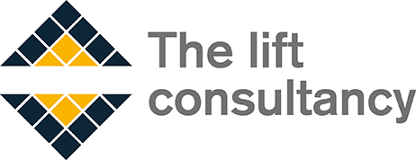 The Lift Consultancy - Lift Consultants