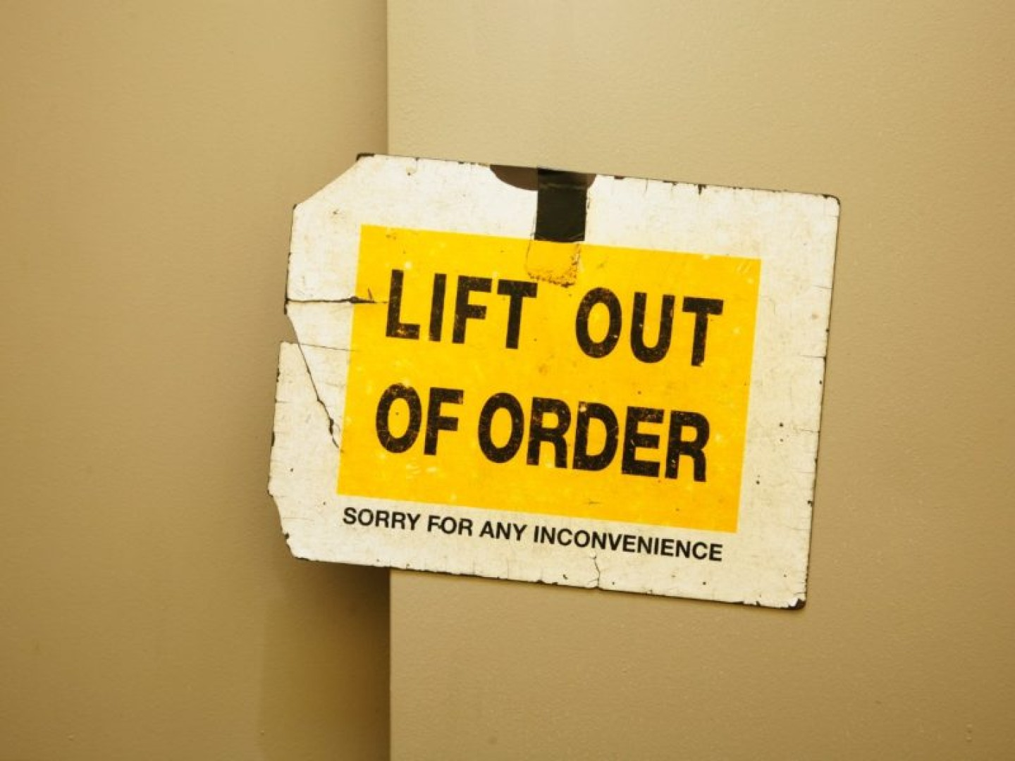 Lift consultant and Lift consultancy